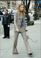 Celebrity Photo: Olivia Palermo 1200x1679   346 kb Viewed 51 times @BestEyeCandy.com Added 238 days ago