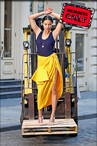 Celebrity Photo: Adriana Lima 2400x3600   1.9 mb Viewed 3 times @BestEyeCandy.com Added 43 days ago