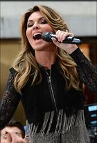 Celebrity Photo: Shania Twain 1200x1754   270 kb Viewed 45 times @BestEyeCandy.com Added 28 days ago