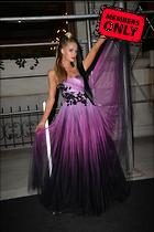 Celebrity Photo: Paris Hilton 2400x3600   2.2 mb Viewed 3 times @BestEyeCandy.com Added 19 days ago