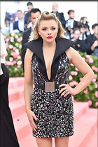 Celebrity Photo: Chloe Grace Moretz 1361x2048   1.2 mb Viewed 13 times @BestEyeCandy.com Added 20 days ago