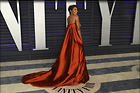 Celebrity Photo: Gabrielle Union 3000x2000   1.2 mb Viewed 9 times @BestEyeCandy.com Added 31 days ago