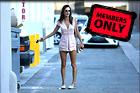 Celebrity Photo: Alessandra Ambrosio 1871x1247   1.4 mb Viewed 1 time @BestEyeCandy.com Added 17 days ago