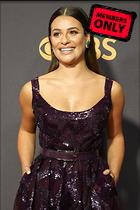 Celebrity Photo: Lea Michele 2400x3600   4.1 mb Viewed 0 times @BestEyeCandy.com Added 2 days ago