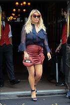 Celebrity Photo: Jessica Simpson 2483x3728   945 kb Viewed 46 times @BestEyeCandy.com Added 27 days ago