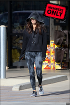 Celebrity Photo: Megan Fox 2866x4299   3.2 mb Viewed 1 time @BestEyeCandy.com Added 4 days ago
