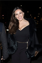 Celebrity Photo: Kelly Brook 2200x3301   679 kb Viewed 18 times @BestEyeCandy.com Added 18 days ago