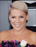 Celebrity Photo: Pink 1200x1581   207 kb Viewed 44 times @BestEyeCandy.com Added 45 days ago