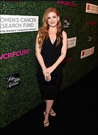 Celebrity Photo: Isla Fisher 800x1101   167 kb Viewed 65 times @BestEyeCandy.com Added 213 days ago
