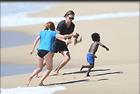 Celebrity Photo: Connie Britton 3000x2007   491 kb Viewed 29 times @BestEyeCandy.com Added 55 days ago