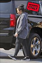 Celebrity Photo: Demi Lovato 2133x3200   2.5 mb Viewed 1 time @BestEyeCandy.com Added 30 days ago