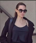 Celebrity Photo: Angelina Jolie 594x716   241 kb Viewed 45 times @BestEyeCandy.com Added 76 days ago