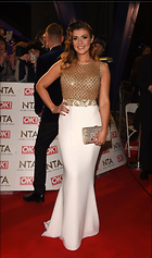 Celebrity Photo: Kym Marsh 1200x2035   235 kb Viewed 128 times @BestEyeCandy.com Added 60 days ago