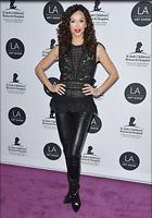 Celebrity Photo: Sofia Milos 1200x1715   351 kb Viewed 83 times @BestEyeCandy.com Added 112 days ago