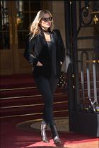 Celebrity Photo: Kate Moss 1200x1800   170 kb Viewed 15 times @BestEyeCandy.com Added 62 days ago