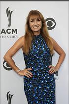 Celebrity Photo: Jane Seymour 1200x1800   301 kb Viewed 40 times @BestEyeCandy.com Added 81 days ago