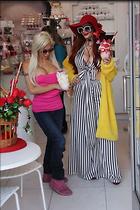 Celebrity Photo: Phoebe Price 1200x1800   302 kb Viewed 7 times @BestEyeCandy.com Added 16 days ago