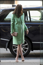 Celebrity Photo: Kate Middleton 1200x1812   206 kb Viewed 28 times @BestEyeCandy.com Added 40 days ago