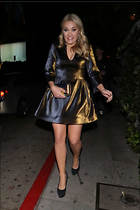 Celebrity Photo: Emily Osment 1470x2205   151 kb Viewed 21 times @BestEyeCandy.com Added 15 days ago