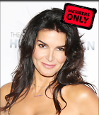 Celebrity Photo: Angie Harmon 2474x2862   2.5 mb Viewed 2 times @BestEyeCandy.com Added 32 days ago