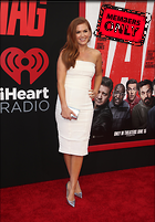 Celebrity Photo: Isla Fisher 2439x3500   1.9 mb Viewed 0 times @BestEyeCandy.com Added 3 days ago