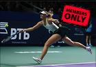 Celebrity Photo: Maria Sharapova 3744x2620   2.2 mb Viewed 3 times @BestEyeCandy.com Added 6 days ago