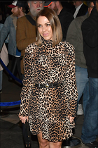 Celebrity Photo: Adele Silva 1200x1800   385 kb Viewed 20 times @BestEyeCandy.com Added 91 days ago
