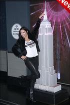 Celebrity Photo: Adriana Lima 1200x1800   209 kb Viewed 7 times @BestEyeCandy.com Added 4 days ago