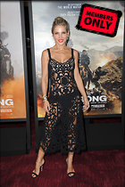 Celebrity Photo: Elsa Pataky 2400x3600   1.7 mb Viewed 1 time @BestEyeCandy.com Added 133 days ago