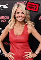 Celebrity Photo: Kristin Chenoweth 3712x5329   2.5 mb Viewed 0 times @BestEyeCandy.com Added 30 days ago