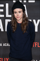 Celebrity Photo: Ellen Page 1200x1800   262 kb Viewed 17 times @BestEyeCandy.com Added 101 days ago