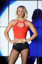 Celebrity Photo: Kaley Cuoco 1490x2235   368 kb Viewed 215 times @BestEyeCandy.com Added 21 days ago