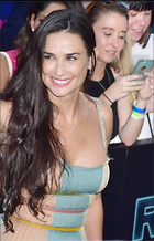 Celebrity Photo: Demi Moore 1711x2667   471 kb Viewed 93 times @BestEyeCandy.com Added 186 days ago