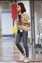 Celebrity Photo: Mila Kunis 1200x1800   269 kb Viewed 22 times @BestEyeCandy.com Added 19 days ago