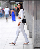 Celebrity Photo: Chanel Iman 1200x1479   149 kb Viewed 17 times @BestEyeCandy.com Added 146 days ago