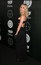 Celebrity Photo: Kristin Cavallari 1200x1913   184 kb Viewed 27 times @BestEyeCandy.com Added 42 days ago