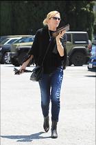 Celebrity Photo: Courtney Thorne Smith 2262x3393   1,071 kb Viewed 110 times @BestEyeCandy.com Added 183 days ago