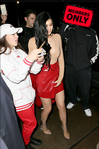 Celebrity Photo: Kylie Jenner 2133x3200   2.2 mb Viewed 0 times @BestEyeCandy.com Added 3 days ago