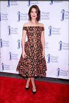 Celebrity Photo: Cobie Smulders 1200x1800   391 kb Viewed 35 times @BestEyeCandy.com Added 49 days ago