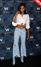 Celebrity Photo: Chanel Iman 1825x3000   569 kb Viewed 5 times @BestEyeCandy.com Added 34 hours ago