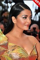 Celebrity Photo: Aishwarya Rai 800x1175   150 kb Viewed 6 times @BestEyeCandy.com Added 22 hours ago