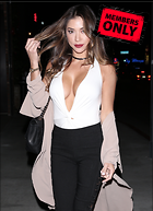 Celebrity Photo: Arianny Celeste 2371x3274   2.6 mb Viewed 3 times @BestEyeCandy.com Added 91 days ago