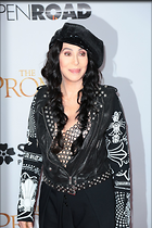 Celebrity Photo: Cher 1200x1800   281 kb Viewed 161 times @BestEyeCandy.com Added 575 days ago