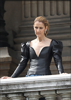 Celebrity Photo: Celine Dion 1200x1684   203 kb Viewed 97 times @BestEyeCandy.com Added 247 days ago