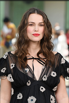 Celebrity Photo: Keira Knightley 1200x1799   249 kb Viewed 11 times @BestEyeCandy.com Added 15 days ago