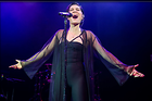 Celebrity Photo: Jessie J 1200x799   83 kb Viewed 34 times @BestEyeCandy.com Added 100 days ago