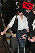 Celebrity Photo: Anne Hathaway 2200x3300   2.3 mb Viewed 0 times @BestEyeCandy.com Added 4 days ago