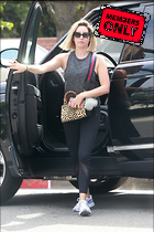Celebrity Photo: Ashley Tisdale 2333x3500   2.3 mb Viewed 2 times @BestEyeCandy.com Added 52 days ago