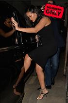 Celebrity Photo: Rihanna 1806x2767   2.2 mb Viewed 0 times @BestEyeCandy.com Added 18 hours ago