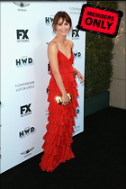 Celebrity Photo: Keri Russell 3456x5184   2.8 mb Viewed 1 time @BestEyeCandy.com Added 51 days ago